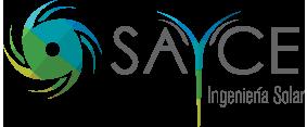 logo logo-scrolled